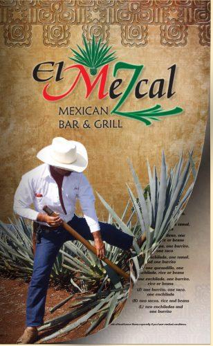 El-Mezcal-Dine-In-Menu-PDF-mobile-2